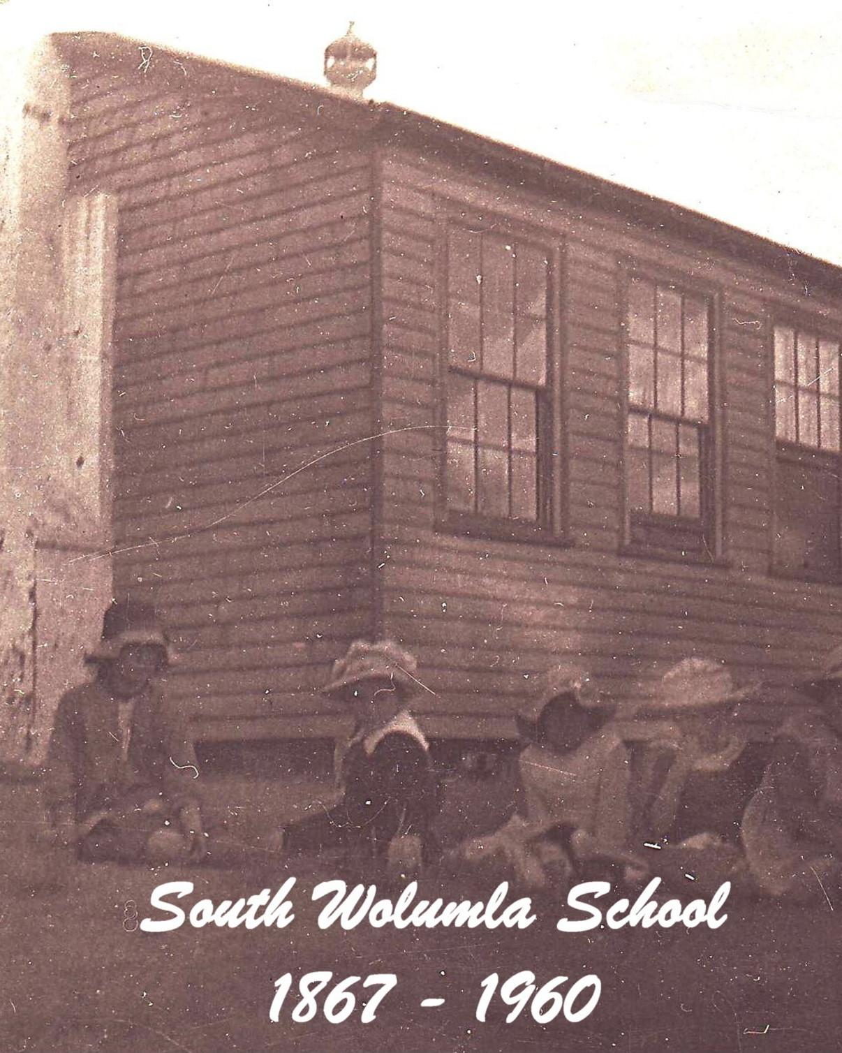 1867oldschool